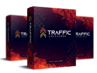 Traffic Unleashed Review