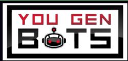 You Gen Bots Review