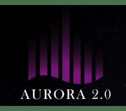 Is Aurora 2.0 A Scam