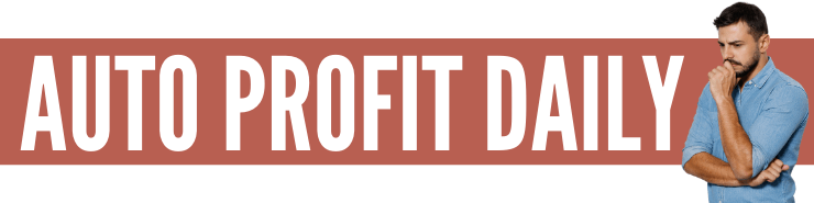 Is-Auto-Profit-Daily-A-Scam
