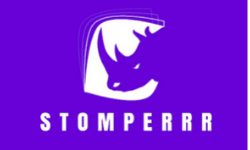 Is Stomperrr A Scam