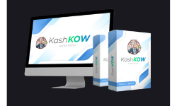 Kash Kow Review