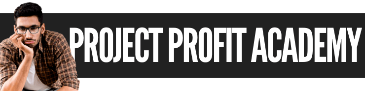 Project-Profit-Academy-Review
