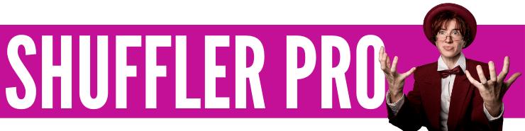 Shuffler Pro Review Scam or Legit
