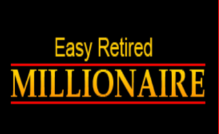 What Is Easy Retired Millionaire A Scam Review