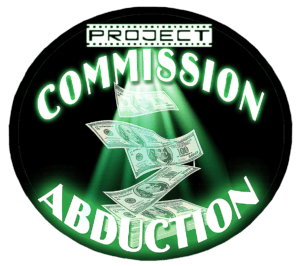 What is Commission Abduction A Scam or Legit