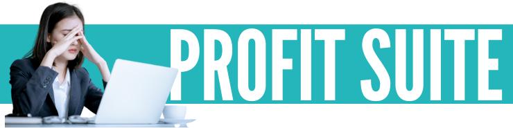 Is Profit Suite A Scam