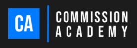 What Is Commission Academy A Scam Or Legit Review