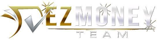 What Is EZ Money Team
