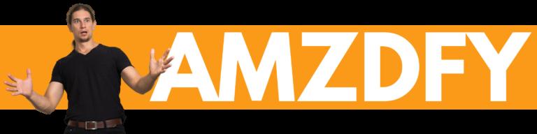 AMZDFY-Review
