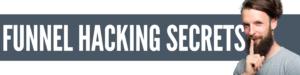 Funnel-Hacking-Secrets-Review