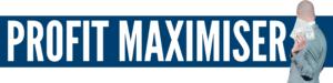 Profit Maximiser Review Scam or Legit