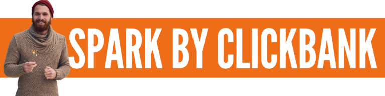 Spark-By-ClickBank