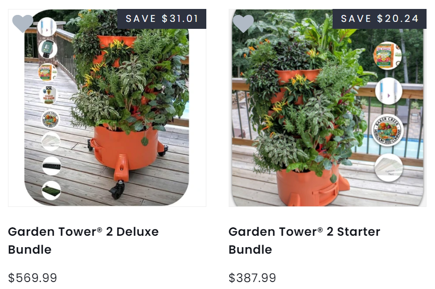 how to start a gardening blog and get paid